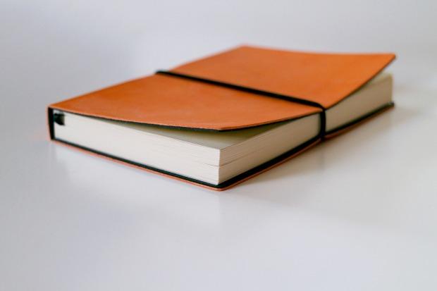 notebook-1886731_1920