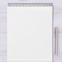 notepad-3297994_1920