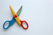 scissors-1803670_1920