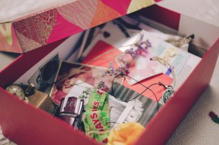 arts-and-crafts-blur-box-172756