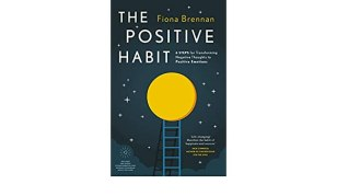 A life transforming read to see more happiness in your life. Couldn't recommend it enough!